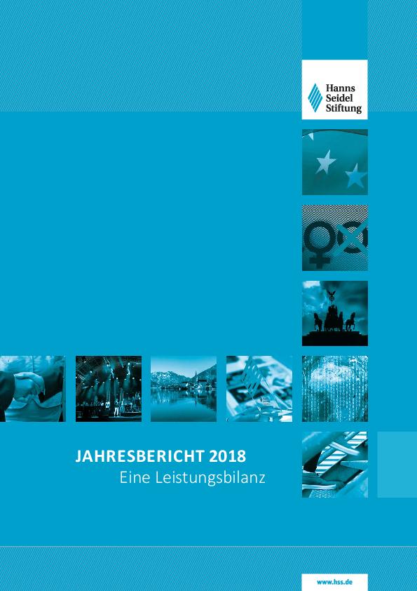 Jahresbericht_2018.pdf