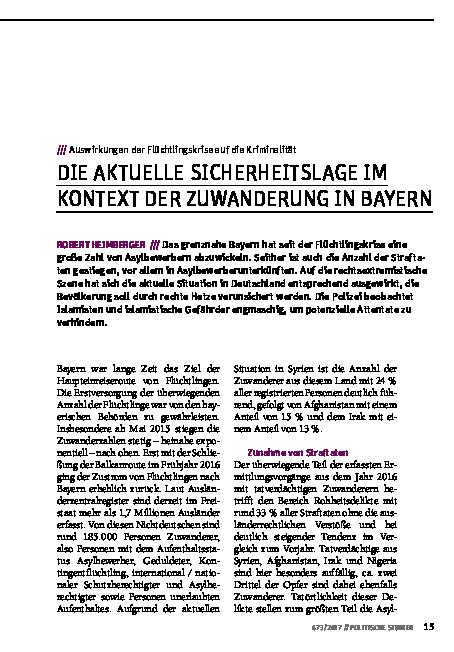 PS_473_MIGRATION_RECHTSSTAAT_04.pdf