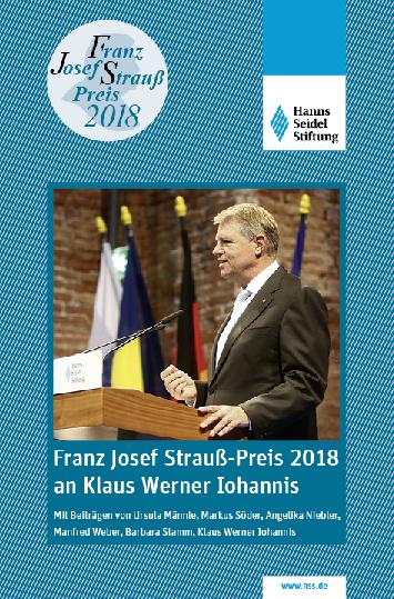 FJS-Preis_2018.pdf