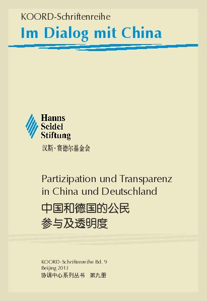 KOORD_Schriftenreihe_Band_9.pdf