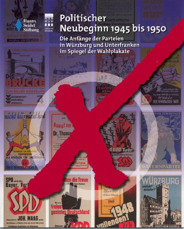 Cover_Politischer_Neubeginn.pdf