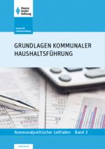 Grundlagen kommunaler Haushaltsführung