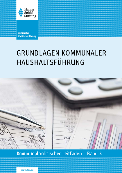 Kommunalpolitischer_Leitfaden_Haushaltsfuehrung_BD3.pdf