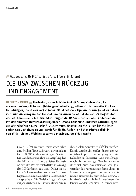 PS_494_BILDUNG_07_Kreft.pdf