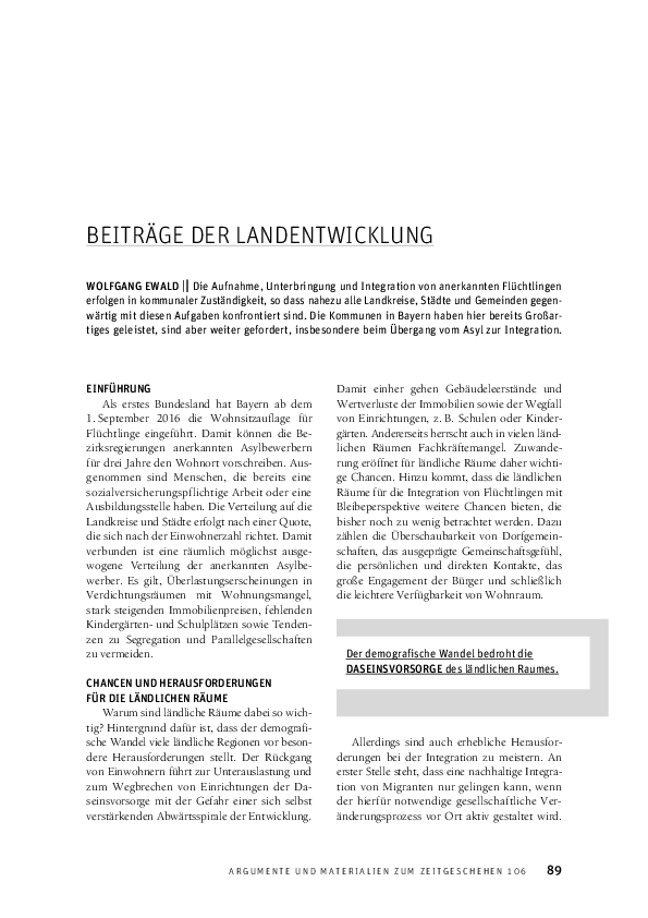 AMZ_106_Fluechtlinge_12.pdf