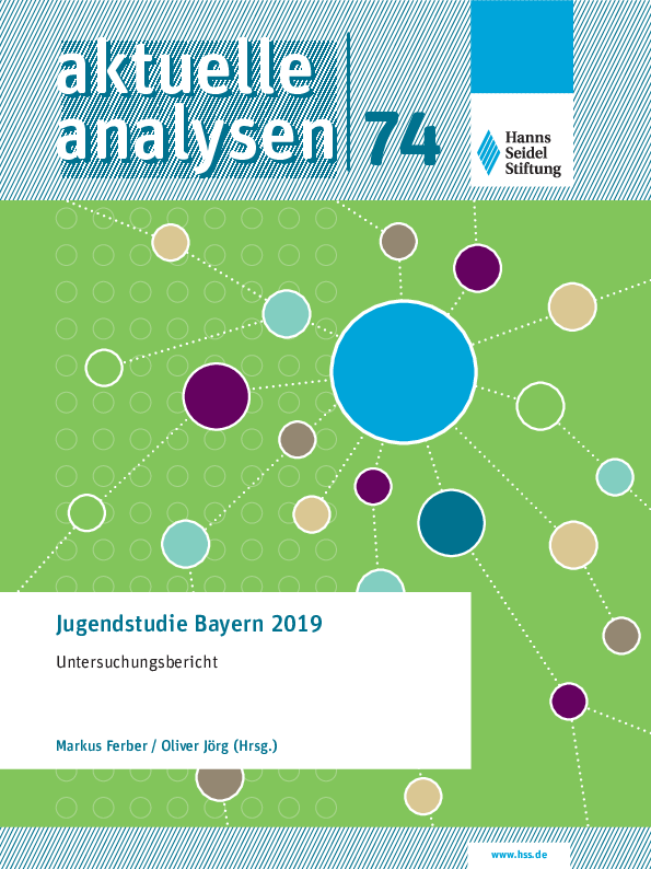 AA_74_Jugendstudie_2019_neu.pdf