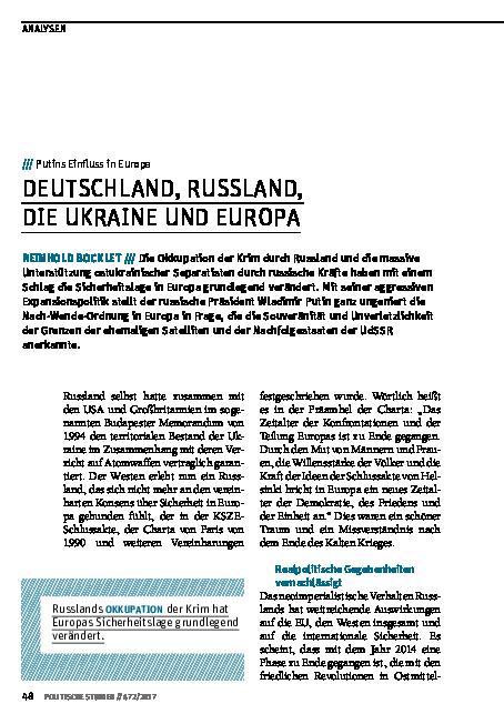 PS_472_EUROPA_BREXIT_07.pdf