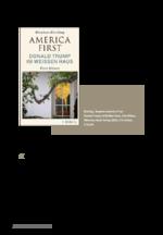 Aktuelles Buch: Trump, Trumpismus und die USA
