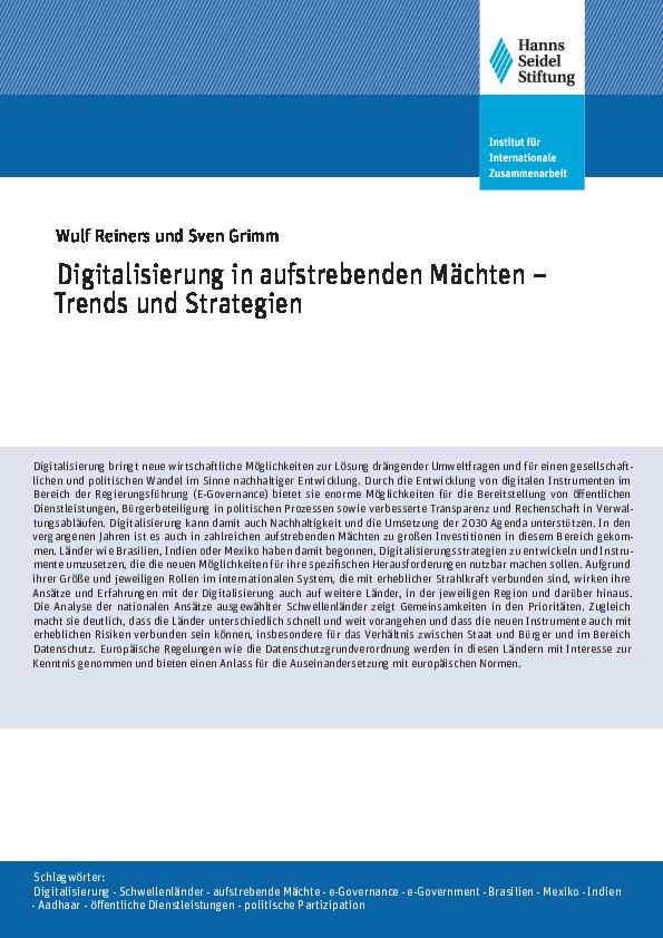 AMEZ_24_Digitalisierung_03.pdf