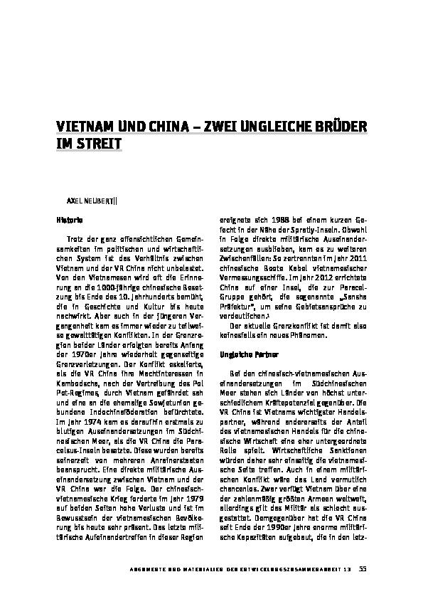 AMEZ_13_Grenzen_07.pdf