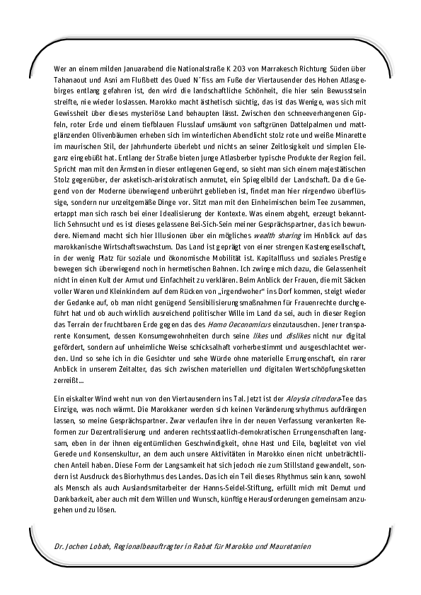 AMEZ_15_Entwicklungszusammenarbeit_08.pdf