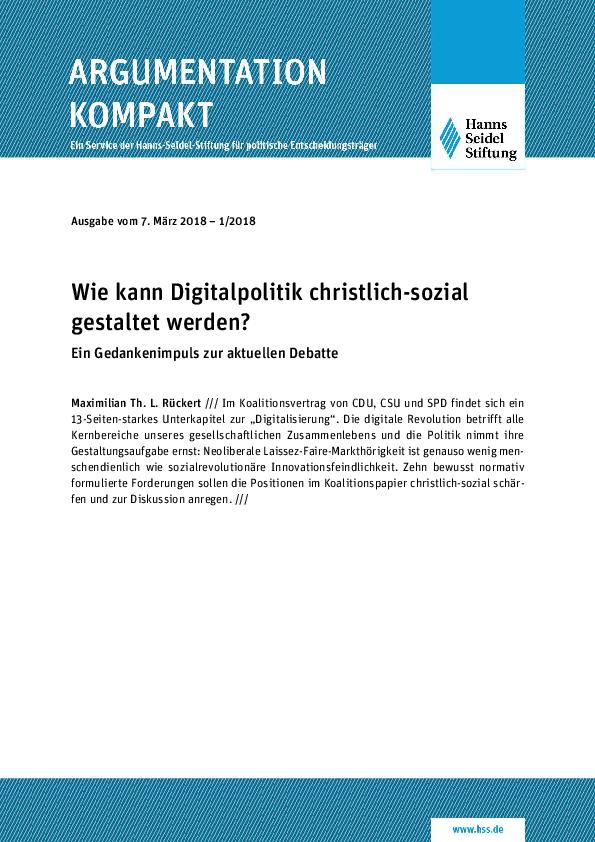 Argu_Kompakt_2018-1_Digitalpolitik.pdf