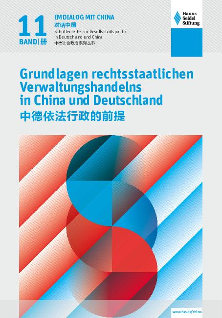 Band_11_Grundlagen_rechtsstaatlichenVerwaltungshandelns_neu.pdf