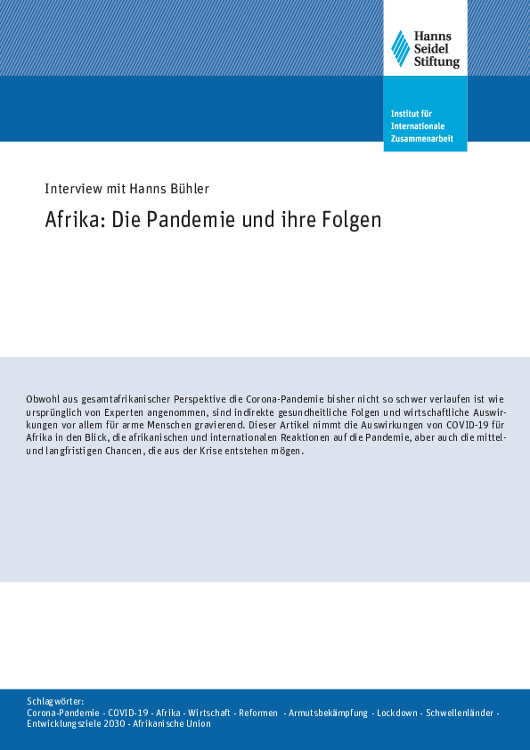 AMEZ25_Corona_08.pdf