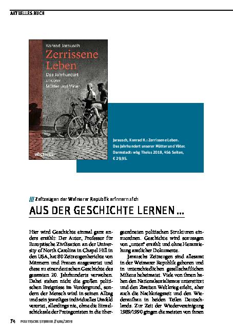 PS_484_ENTSCHEIDUNG_FUER_EUROPA_11.pdf