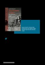 Aktuelles Buch: Aus der Geschichte lernen EL