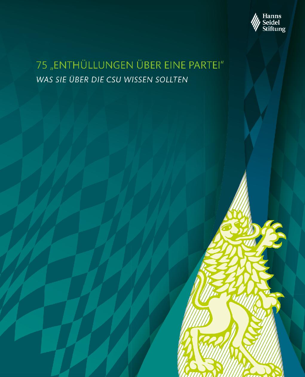 Cover_75Enthuellungen.pdf