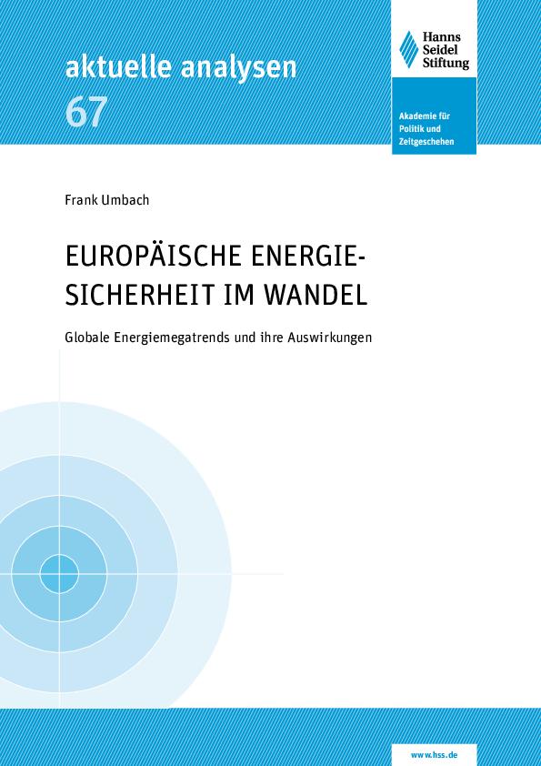 AA_67_Energiesicherheit_im_Wandel.pdf