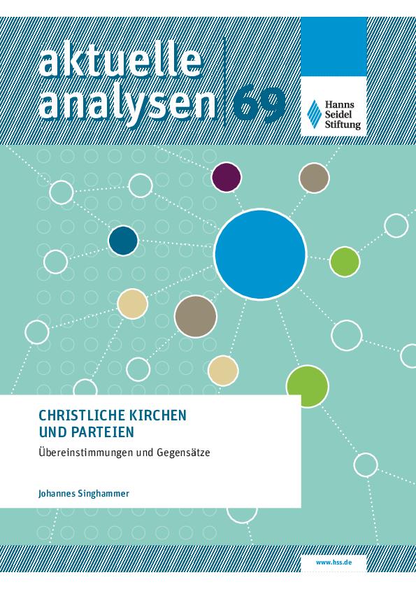 AA__69_Christliche_Kirchen_2.pdf