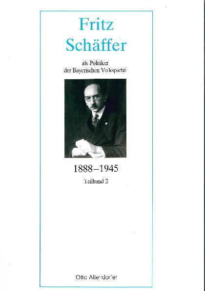 Cover_UQZ_2_Schaeffer_Teilband_2.pdf