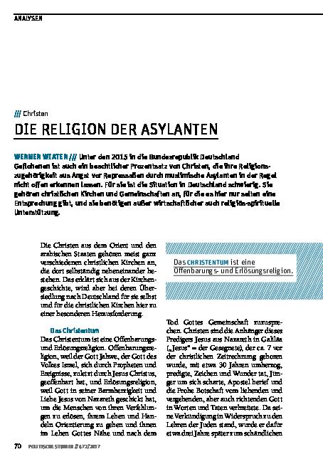 PS_472_EUROPA_BREXIT_09.pdf