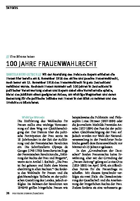 PS_480_BAYERNS_ZUKUNFT_06.pdf