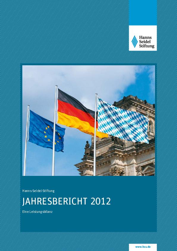 HSS-Jahresbericht_2012-WEbfassung.pdf