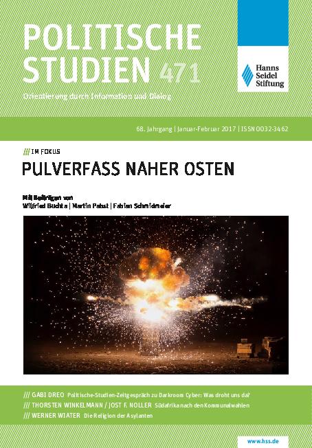 PS_471_NAHER_OSTEN.pdf
