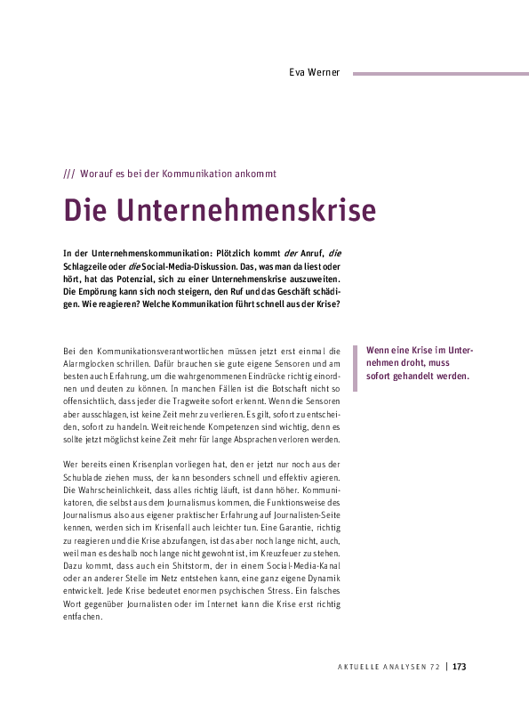 AA_72_Change_Medien_15.pdf