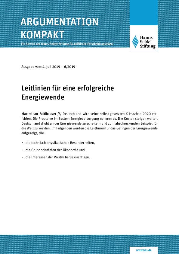 Argu_Kompakt_2019-6_Energiewende.pdf