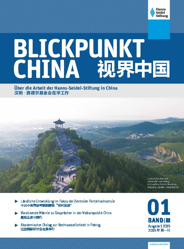BC0115_web.pdf