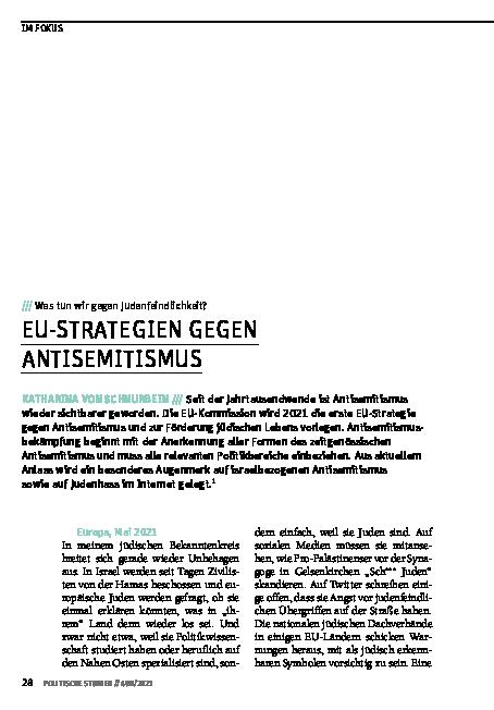 PS_498_1700_JAHRE_JUEDISCHES_LEBEN_05_Schnurbein.pdf