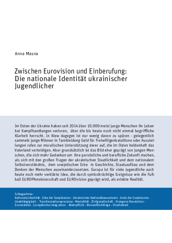 AMEZ_21_Jugend_05.pdf