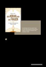 Aktuelles Buch: Die Stellung der Frau im Islam