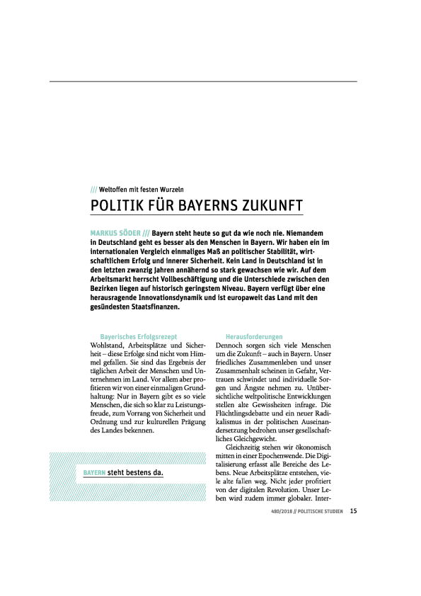 PS_480_BAYERNS_ZUKUNFT_04.pdf