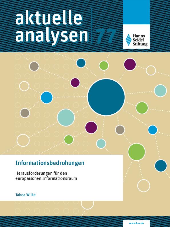 AA_77_Infobedrohung_Deutsch.pdf