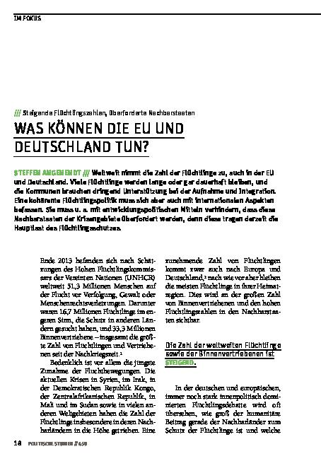 PS_459_MIGRATION_04.pdf