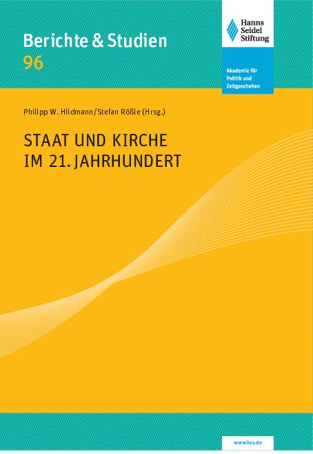Berichte_und_Studien_96_1_02.pdf