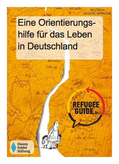 Refugee_Guide_HSS_DEUTSCH_LEICHT.pdf