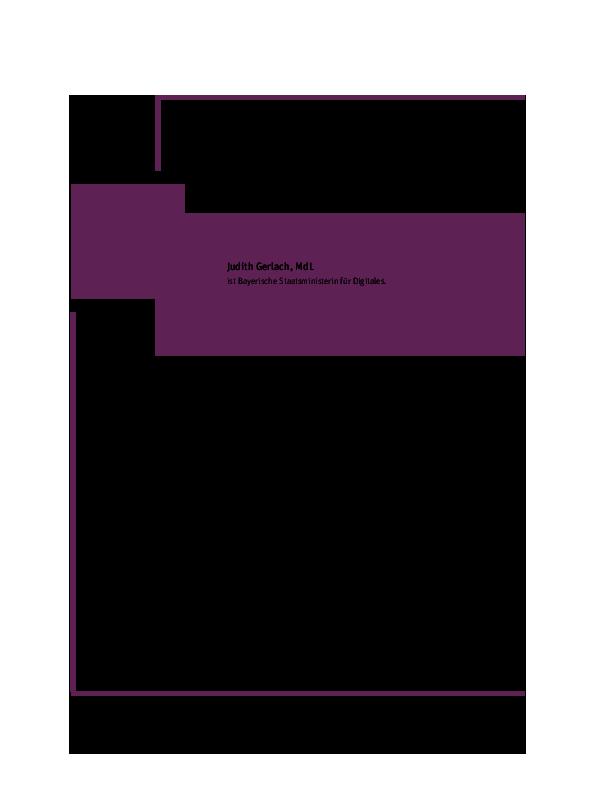 AA_85_QAnon_04.pdf