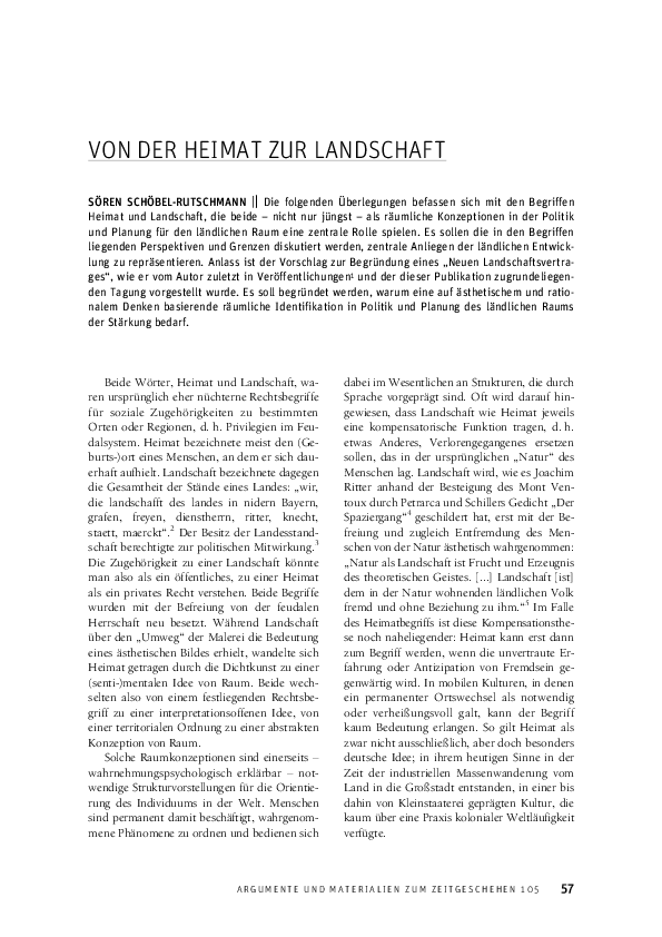 AMZ_105_Heimat_08.pdf