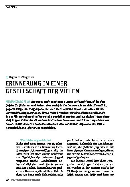 PS_498_1700_JAHRE_JUEDISCHES_LEBEN_04_Zadoff.pdf