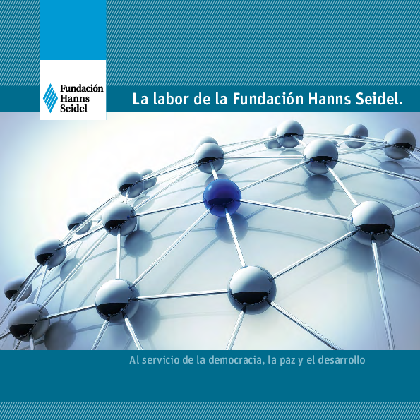 HSS-Imagebroschuere_2020_SPANISCH.pdf