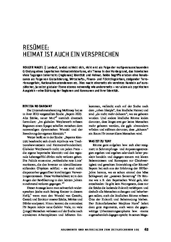 AMZ_105_Heimat_09.pdf