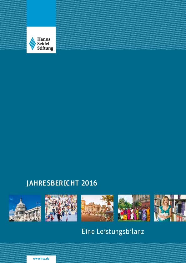 Jahresbericht_2016.pdf