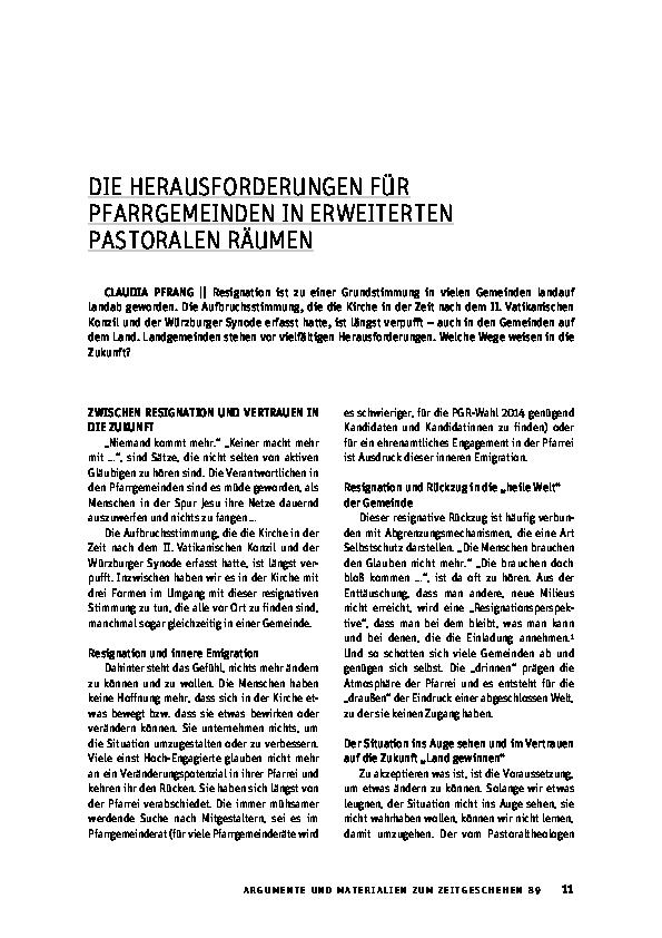 AMZ_89_Kirche_03.pdf