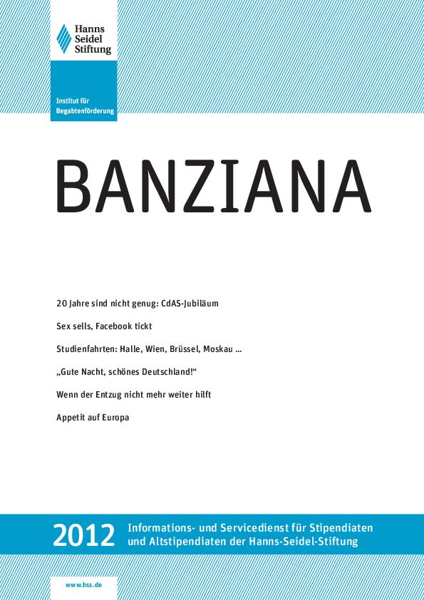 Banziana_2012.pdf