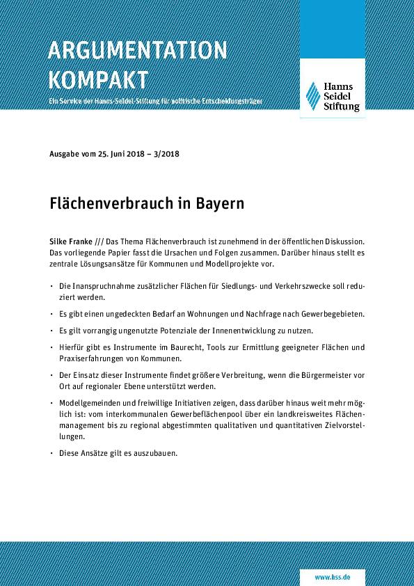 Argu_Kompakt_2018-3_Flaechenverbrauch.pdf