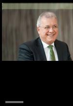 Markus Ferber übernimmt den HSS-Vorsitz