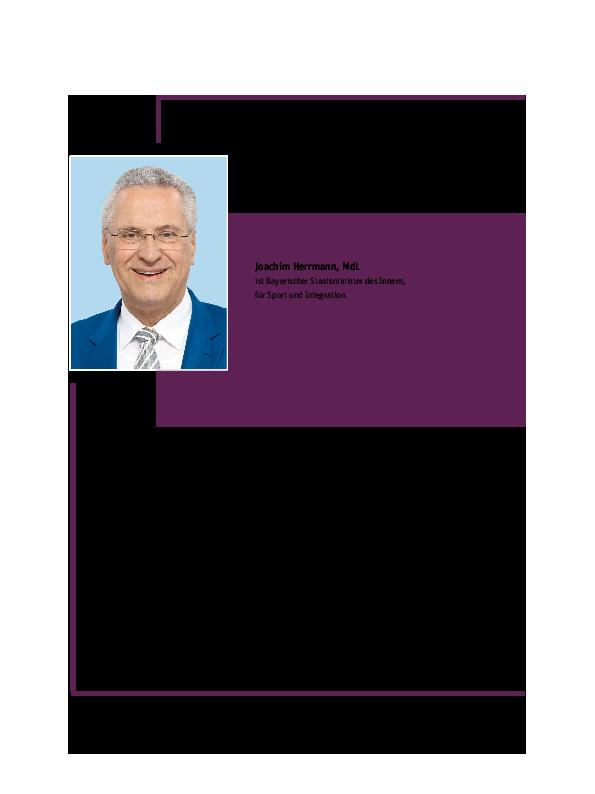 AA_88_Kinderschutz_04.pdf